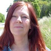 Cristine Braun