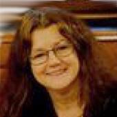 Doris Furtmair