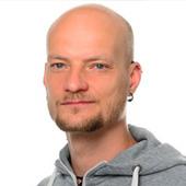 Emanuel Rieck