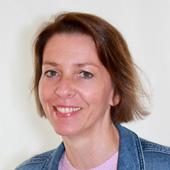 Liane Lehmann