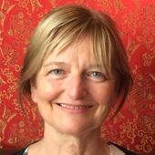 Susanne Duchstein