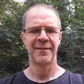 Benny Mohr