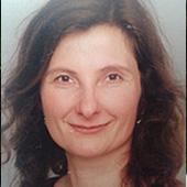 Fanny Wiegleb