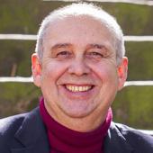 Martin Weis