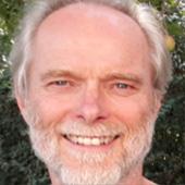 Michael Habecker
