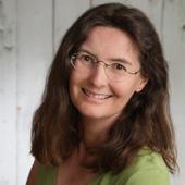 Silvia Straub