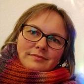 Andrea Streich