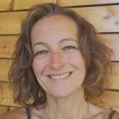 Corinna Vallant