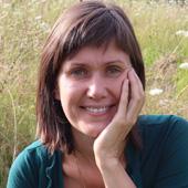 Johanna Wirsing