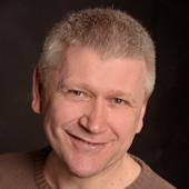 Pierre Etscheid